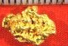 Natural and Gorgeous Jewelry Grade Australian Gold Nugget