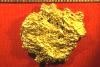 Huge and Rare - Our Largest Natural Australian Reef Gold Nugget