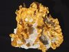 Spectacular 109 Ounce Museum Grade Natural Gold Nugget Specimen