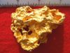 Spectacular 6.24 Troy Ounce Natural Gold Nugget